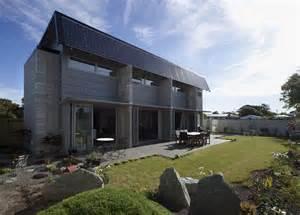 Solar Home solar home marlborough a photoblog