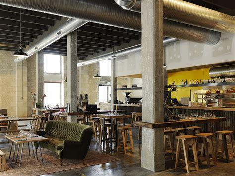 restaurant le bureau bordeaux les 10 plus belles r 233 novations de restaurants 224 bordeaux