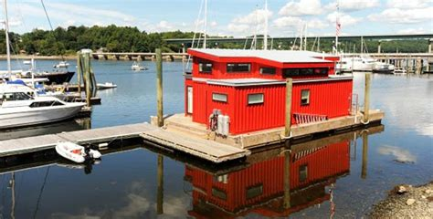 should i buy a boat or a pool the diy shipping container swimming pool buy a shipping