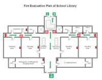 Floor Plan Maker Fire And Emergency Layout Floor Plan Solutions