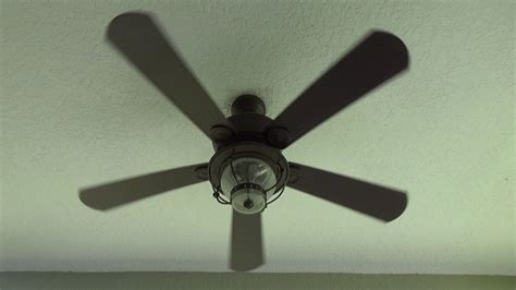 harbor merrimack ceiling fan harbor merrimack ceiling fan