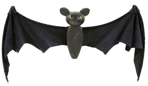 coloring pages of vire bats dark shadows hero bill baird vire bat puppet also used in