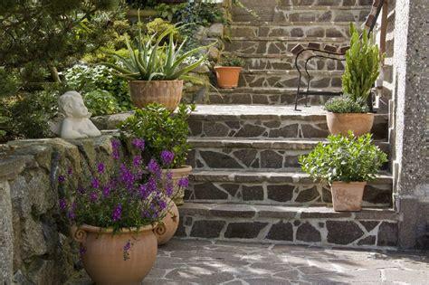 Garten Zeitschriften by Haus Und Garten Zeitschrift Juni Ausgabe Garten Haus Jetzt Erhaltlich Agrarverlag Design Ideen