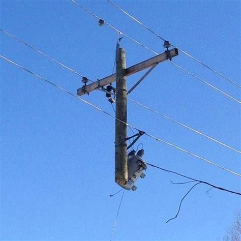 681 best images about loving our linemen on