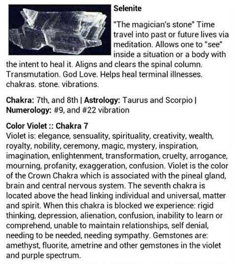 Selenite L Healing Properties by Selenite Gemstone Healing Stones And Peaceful Things I