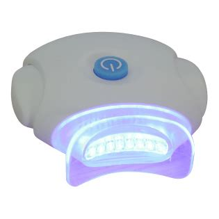 uv light for teeth china tooth whitening teeth whitening pen tooth