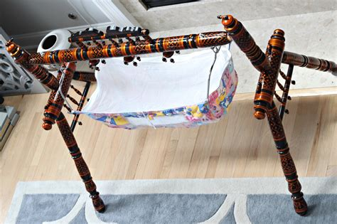 indian ghodiyu baby swing ghodiyu www pixshark com images galleries with a bite