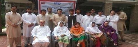 disadvantaged sections of society urdo empowerment of the disadvantaged sections of the