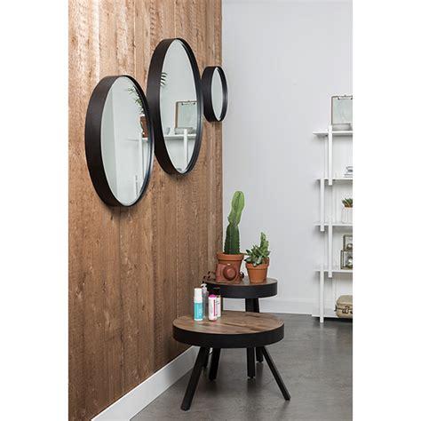 ikea hackers ikea meubelen pimpen tot originele meubelen ronde spiegel hout alana ronde spiegel x cm messing with