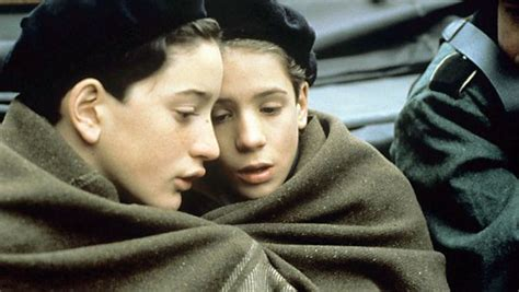 film perang terbaik sepanjang zaman 10 film barat non hollywood terbaik sepanjang masa