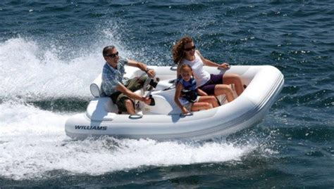 should i buy a pwc or boat make your boating more fun with less work prestomarine lifts