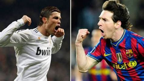 best soccer player the best soccer players of all time