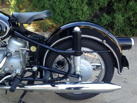 1967 bmw r60 1967 bmw r60 2 pics specs and information