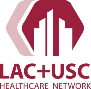 lac usc center