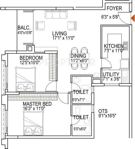 massey floor plan casagrand masseys in royapuram chennai price location