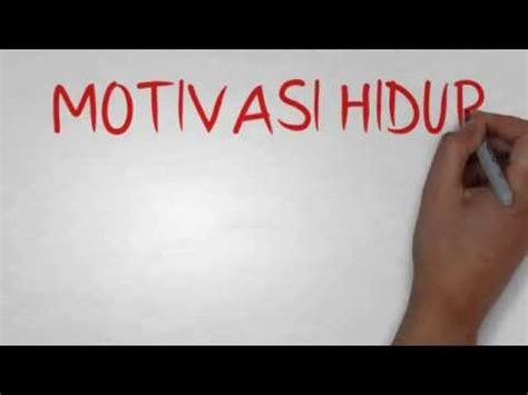 film motivasi kepemimpinan motivator muda inspiratif archan the revolutionist