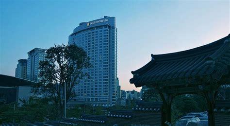 Mba Programs In Korea by Discover Kedge Bs Global Mba Program In Korea