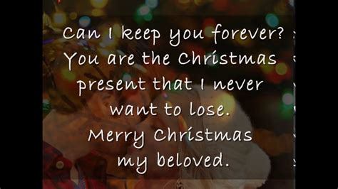 merry christmas  love christmas video quotes love quotes youtube