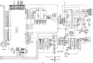 n64 capacitor list genesis 1 mega drive 1 stereo mod no headphones volume