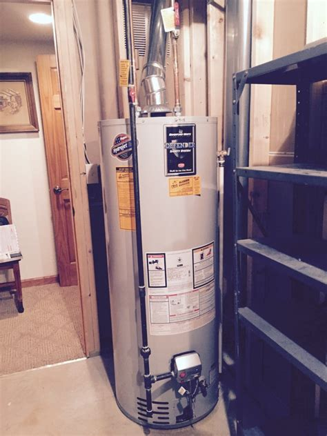 Waterford Plumbing Supplies by Real Time Service Area For Blau Plumbing Inc Waterford Wi