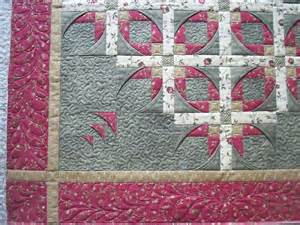 Mexican Quilt by 67 Best Images About Mexican Quilts On