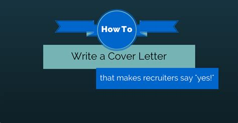 do recruiters read cover letters 28 do recruiters read cover letters what are the