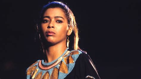 fame film coco irene cara new songs playlists latest news bbc music