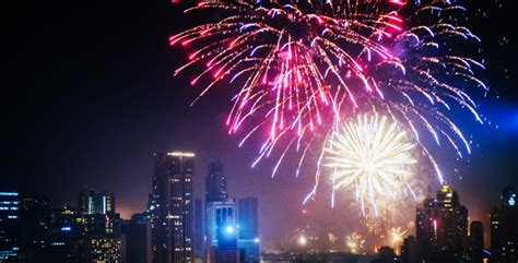 5 new year philippines 5 new year s traditions travelbook ph