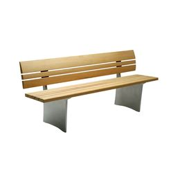 bench mark furniture chico full bench garden benches from benchmark furniture