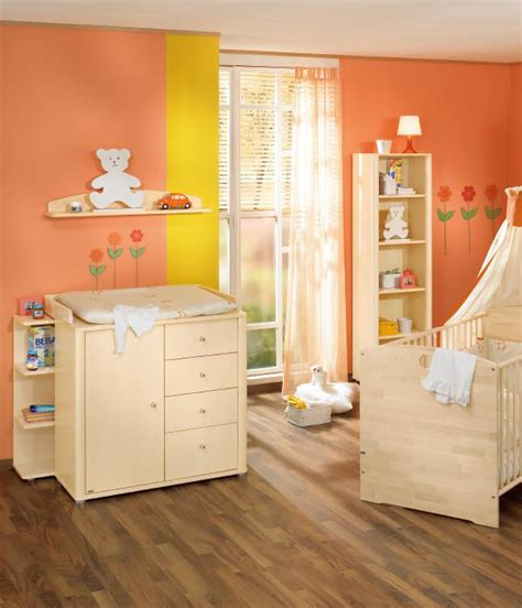 baby room sets furniture 18 baby nursery furniture sets and design ideas for and boys by paidi digsdigs