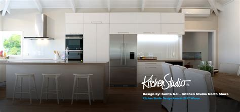 Kitchen Gallery Designs by Designer Kitchens Brought To Life Kitchen Studio