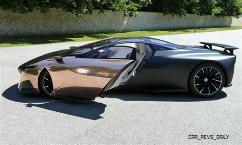 peugeot onyx engine peugeot onyx engine peugeot free engine image for user