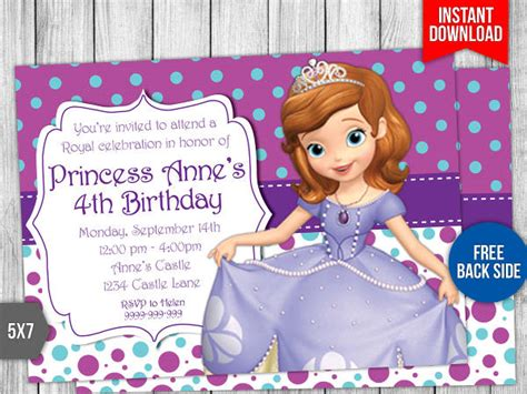 disney jr printable birthday cards 40 birthday card designs exles psd ai vector eps