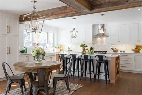 home wood kitchen design a bright and beautiful home satisfies one couple s