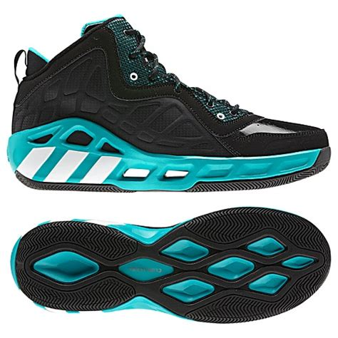 cool adidas basketball shoes adidas baketball cool shoes fashion for style