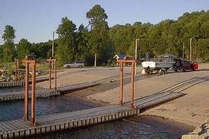 boat launch owen sound brucegreysimcoe east side boat launch