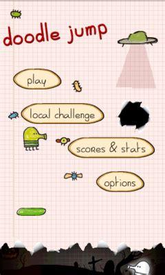 pda doodle jump doodle jump g sensor 4pda
