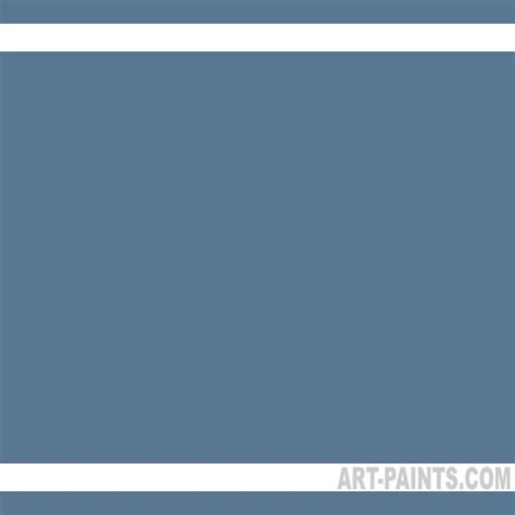 blue artists colors acrylic paints js016 75