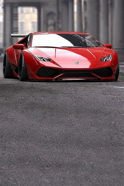 Cheap Used Lamborghini Cars For Sale by 17 Best Ideas About Used Lamborghini For Sale On