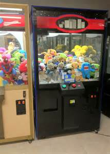 best claw machine mission crane claw machine ebay