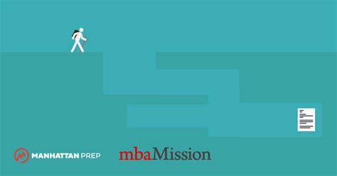 Apply For Mba At Manhattan College by Avoiding Mba Essay Pitfalls