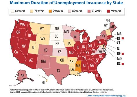 pa unemployment claims benefits and extension 2017