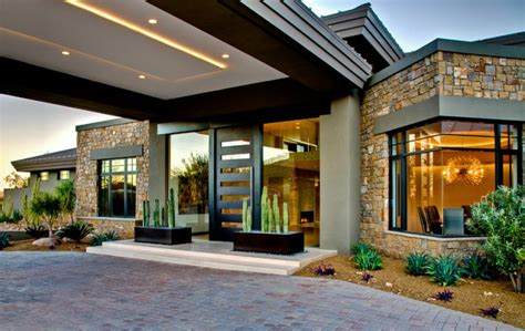 entrance designs ideas design trends premium psd