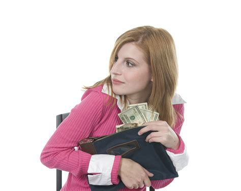 stopping employee embezzlement cedr hr solutions