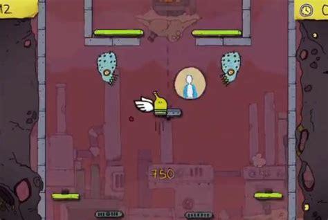 doodle jump xbox doodle jump gridam