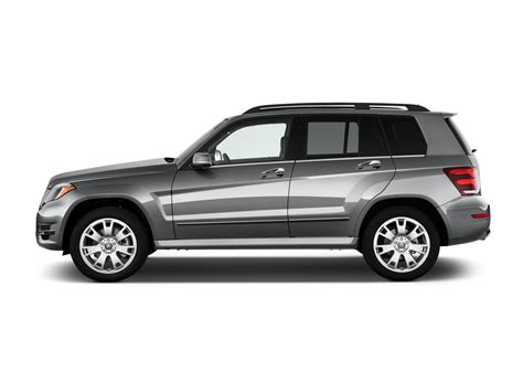 mercedes glk 2015 release date mercedes glk 350 reviews 2015 release date price and specs