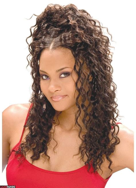 fox braid hairstyle updo african american 17 best ideas about african american hairstyles on