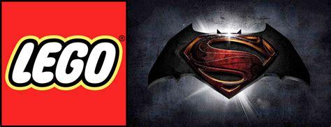 Lego Superman Vs Batman lego wars forum from bricks to bothans view topic