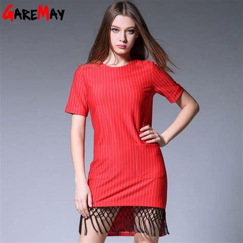 Vanessab Images Voyeurweb | strip voyeurweb vanessab red dress aliexpress com buy