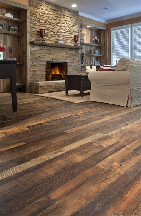 Carolina Wood Flooring by Antique Reclaimed Wood Flooring With Our Carolina